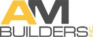 AM Builders